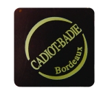 cadiot-badie-ganache-70-de-cacao
