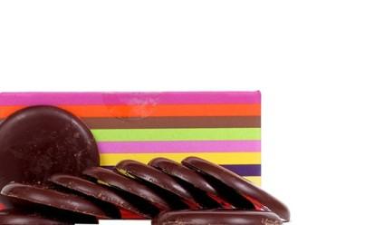 chocolat-galets-chuao-pralus-zoom