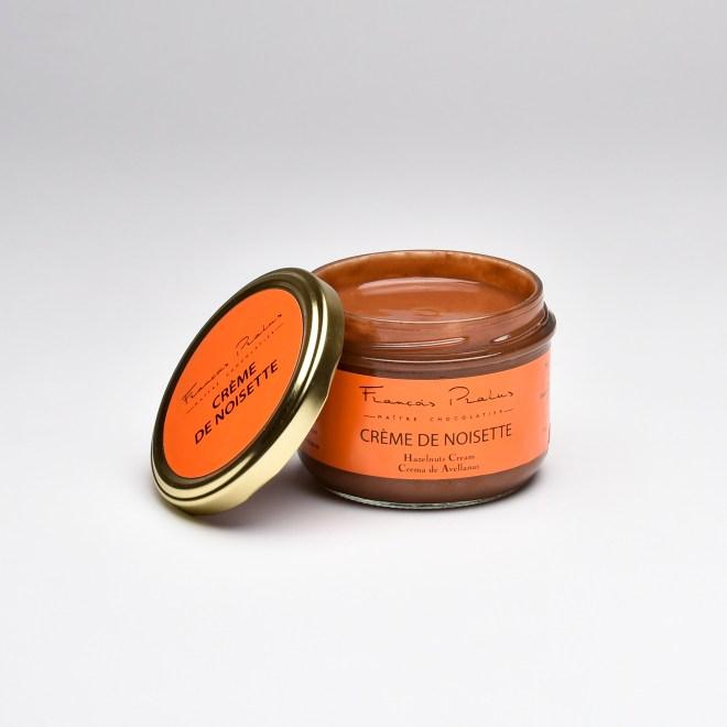 Crème-de-noisette-packshot