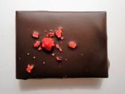 david-capy-chocoalt-rose