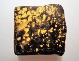 le carré d'or
