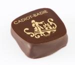 marquis-ganache-mi-amer-70-de-cacao-parfume-a-lalcool-de-poire