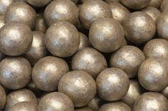 perles d'Akoya