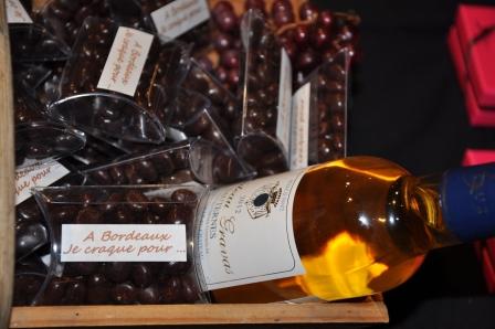 raisins-dores-au-sauternes