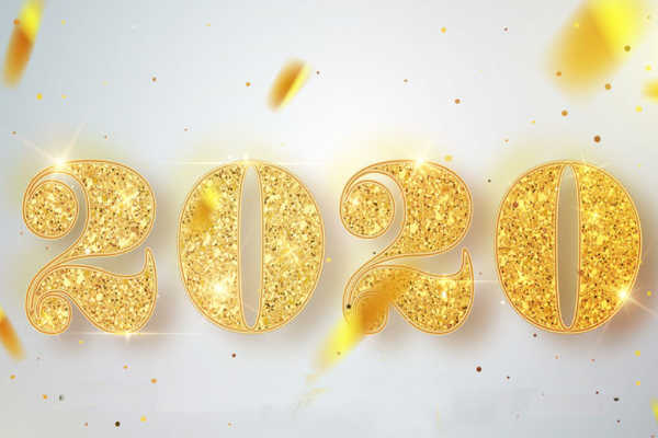 nouvel-an-2020-a